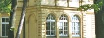Das Rudolfinerhaus: Wo der Patient zum Gast wird